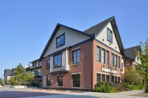 Condo for sale at 23189 Francis Ave Unit 304 Langley British Columbia - MLS: R2507759