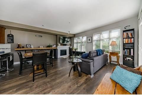 Condo for sale at 2330 Shaughnessy St Unit 304 Port Coquitlam British Columbia - MLS: R2373770