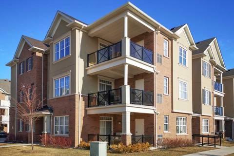 Apartment for rent at 2339 Sawgrass Dr Unit 304 Oakville Ontario - MLS: W4700363