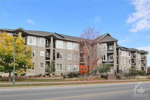 Condo for sale at 240 Coleman St Unit 304 Carleton Place Ontario - MLS: 1212813