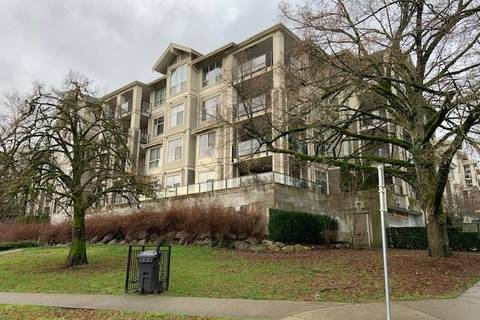 304 - 240 Francis Way, New Westminster | Image 1