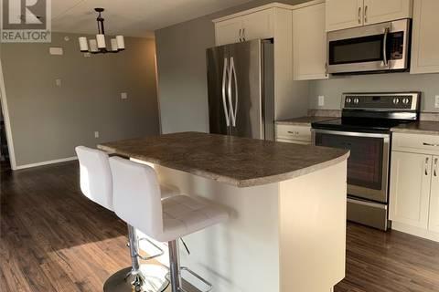 Condo for sale at 2426 Buhler Ave Unit 304 North Battleford Saskatchewan - MLS: SK789708