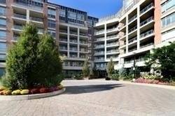 Condo for sale at 2480 Prince Michael Dr Unit 304 Oakville Ontario - MLS: W4629689