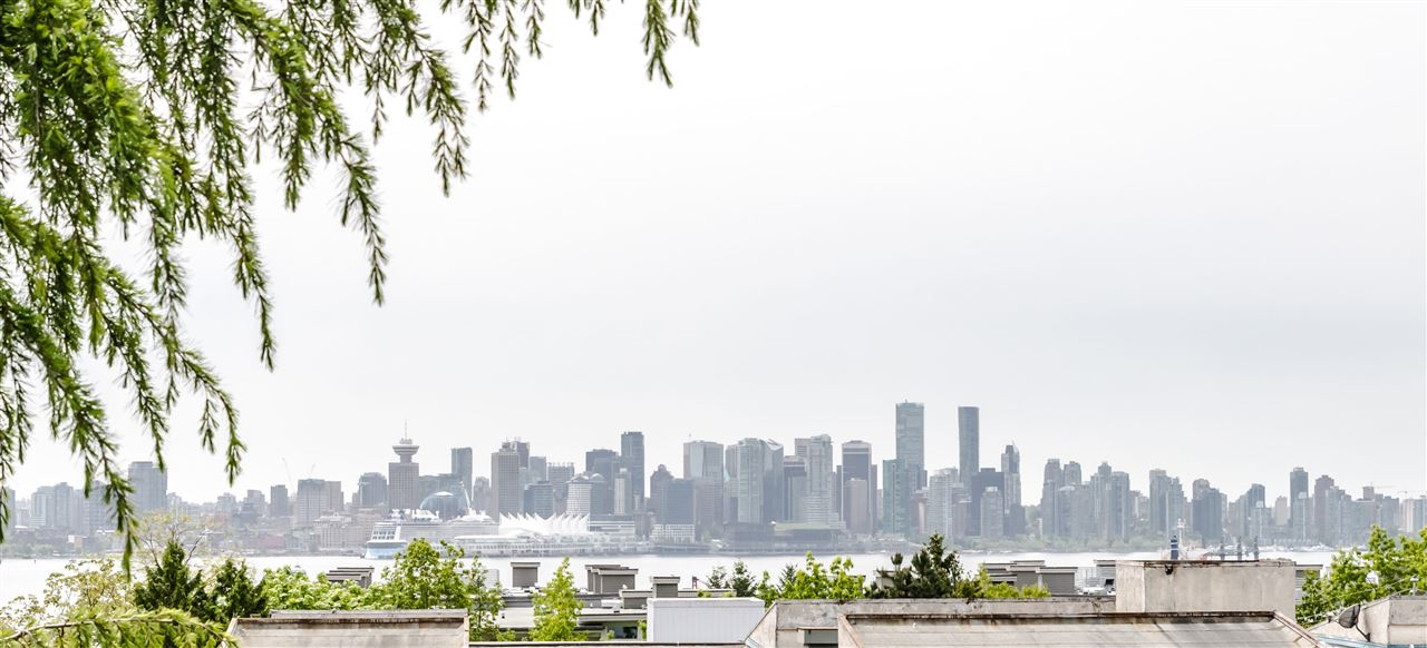 Removed: 304 - 252 West 2nd Street, North Vancouver, BC - Removed on 2019-06-04 05:33:26