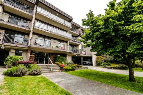 Condo for sale at 252 2nd St W Unit 304 North Vancouver British Columbia - MLS: R2370117