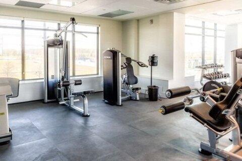Apartment for rent at 2550 Eglinton Ave Unit 304 Mississauga Ontario - MLS: W5077321