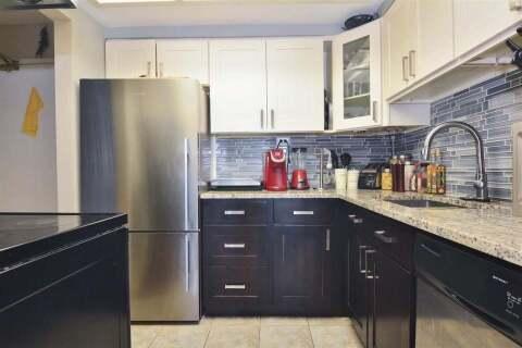 Condo for sale at 2684 Mccallum Rd Unit 304 Abbotsford British Columbia - MLS: R2477500