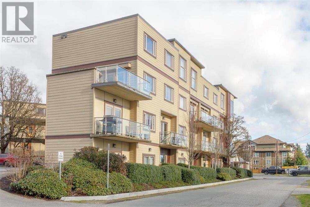 Townhouse for sale at 2732 Matson Rd Unit 304 Victoria British Columbia - MLS: 426960