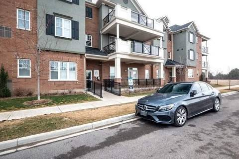 Condo for sale at 275 Roxton Rd Unit 304 Oakville Ontario - MLS: W4725929