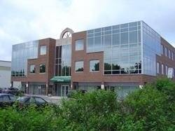 Commercial property for lease at 2750 14th Ave Apartment 304 Markham Ontario - MLS: N4707962