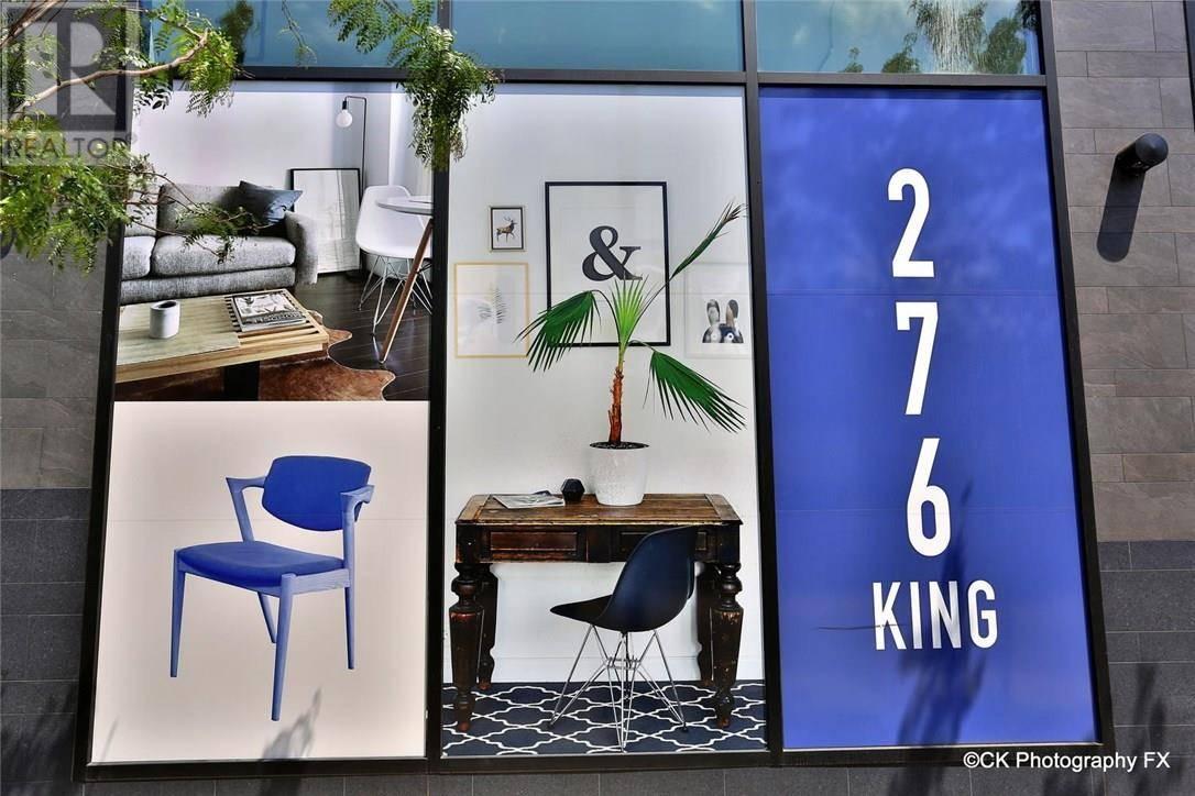 304 - 276 King Street West, Kitchener   Image 2