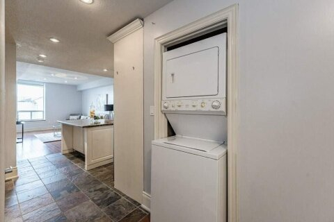Condo for sale at 283 King St Unit 304 Hamilton Ontario - MLS: X4964736