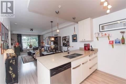 Condo for sale at 2871 Jacklin Rd Unit 304 Victoria British Columbia - MLS: 408682
