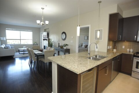 Condo for sale at 288 Hampton St Unit 304 New Westminster British Columbia - MLS: R2512498