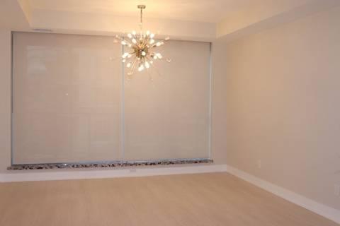 Apartment for rent at 2 Queensbury Ave Unit 304 Toronto Ontario - MLS: E4390877