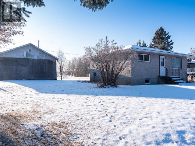 Removed: 304 2nd Avenue East, St Walburg, SK - Removed on 2020-02-12 03:27:08