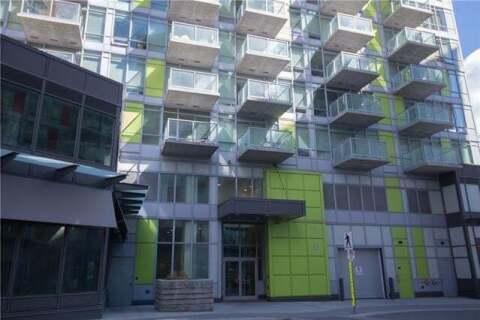 Condo for sale at 30 Brentwood Common Northwest Unit 304 Calgary Alberta - MLS: C4301687