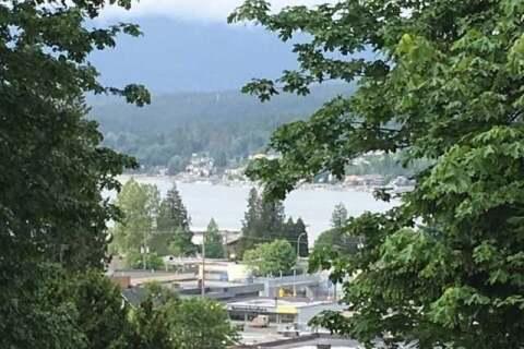 Condo for sale at 3001 Terravista Pl Unit 304 Port Moody British Columbia - MLS: R2470172