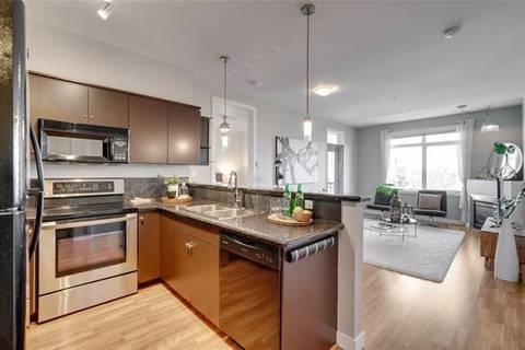 Condo for sale at 303 19 Ave Southwest Unit 304 Calgary Alberta - MLS: C4278456