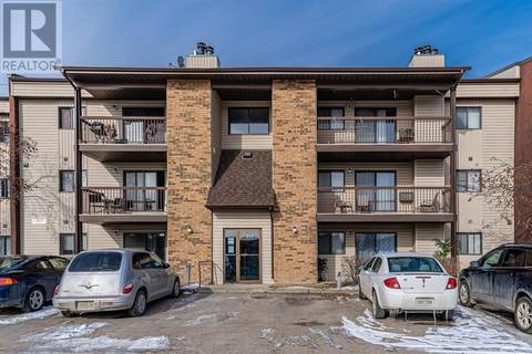 Condo for sale at 315 Kingsmere Blvd Unit 304 Saskatoon Saskatchewan - MLS: SK804211