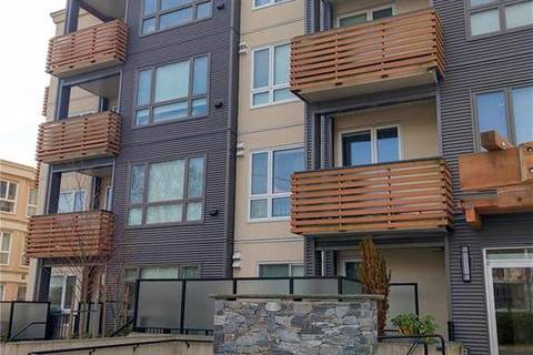 Condo for sale at 317 Burnside Rd E Unit 304 Victoria British Columbia - MLS: 406868