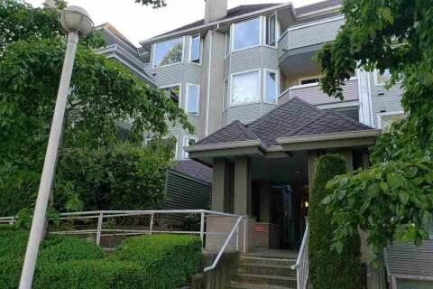 Condo for sale at 3183 Esmond Ave Unit 304 Burnaby British Columbia - MLS: R2460063