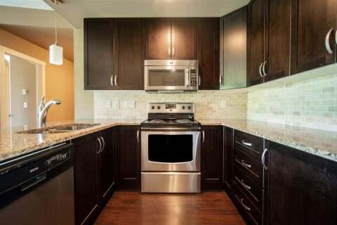 Condo for sale at 3192 Gladwin Rd Unit 304 Abbotsford British Columbia - MLS: R2486881