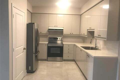 Townhouse for rent at 32 Wellington St Unit 304 Aurora Ontario - MLS: N4825683