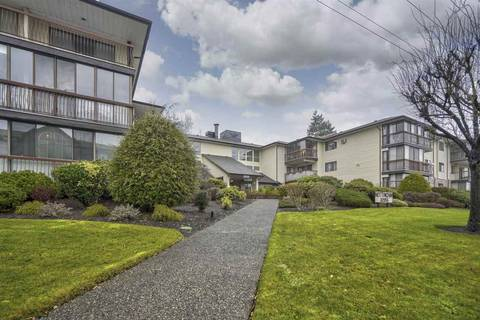 Condo for sale at 32055 Old Yale Rd Unit 304 Abbotsford British Columbia - MLS: R2426716