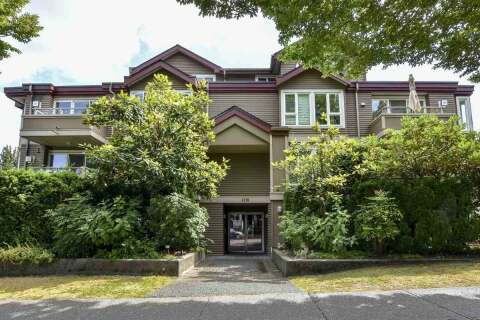 Condo for sale at 3218 Ontario St Unit 304 Vancouver British Columbia - MLS: R2502317