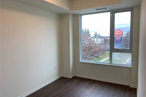 Condo for sale at 3237 Bayview Ave Unit 304 Toronto Ontario - MLS: C4651769