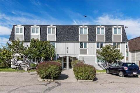 Condo for sale at 324 Cedar Cres Southwest Unit 304 Calgary Alberta - MLS: C4302079
