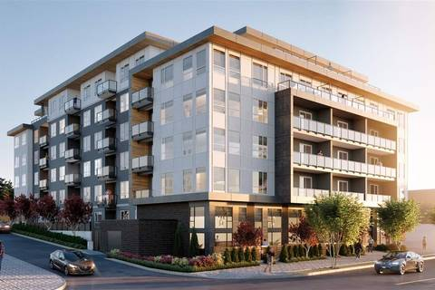 304 - 32838 Ventura Avenue, Abbotsford | Image 1