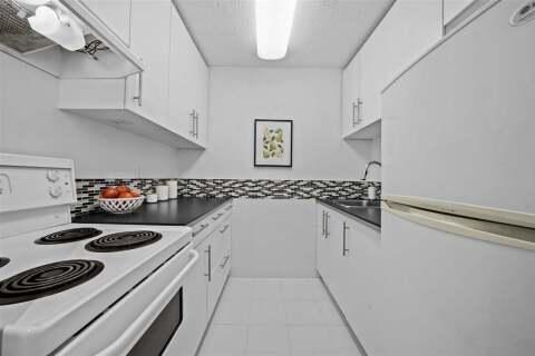 Condo for sale at 334 5th Ave E Unit 304 Vancouver British Columbia - MLS: R2508218