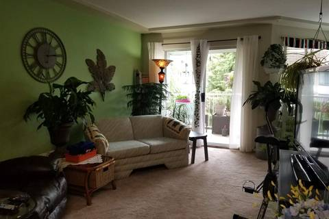 304 - 33401 Mayfair Avenue, Abbotsford | Image 2
