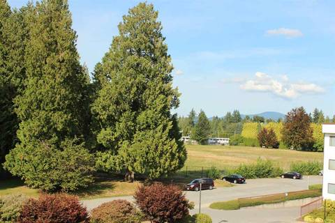 Condo for sale at 33490 Cottage Ln Unit 304 Abbotsford British Columbia - MLS: R2396054