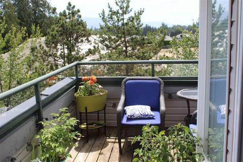 Condo for sale at 33668 King Rd Unit 304 Abbotsford British Columbia - MLS: R2379440