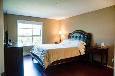 Condo for sale at 33731 Marshall Rd Unit 304 Abbotsford British Columbia - MLS: R2482204