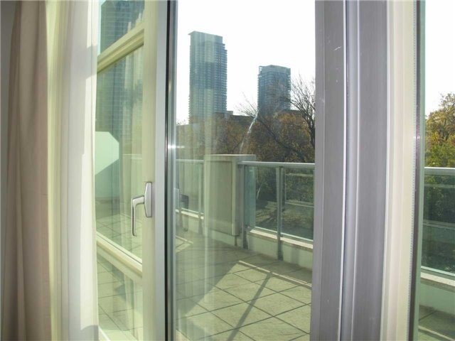 For Rent: 304 - 350 Wellington Street, Toronto, ON   2 Bed, 2 Bath Condo for $3,500. See 12 photos!