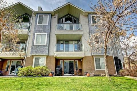 Condo for sale at 3501 15 St Southwest Unit 304 Calgary Alberta - MLS: C4246147