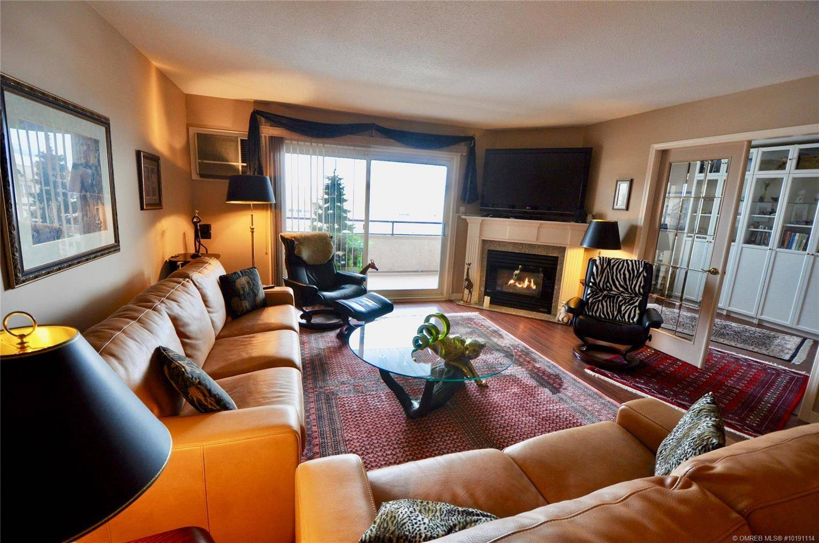 Condo for sale at 3858 Brown Rd Unit 304 West Kelowna British Columbia - MLS: 10191114