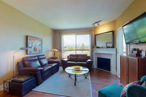 Condo for sale at 3895 Sandell St Unit 304 Burnaby British Columbia - MLS: R2469899