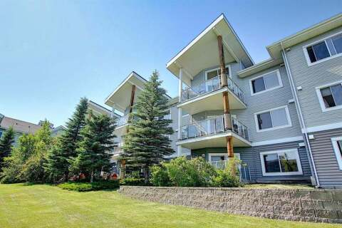 Condo for sale at 390 Marina Dr Unit 304 Chestermere Alberta - MLS: C4297985