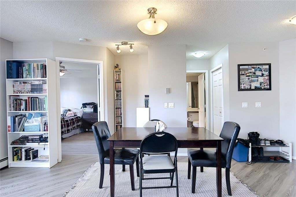 Condo for sale at 390 Marina Dr Unit 304 Westmere, Chestermere Alberta - MLS: C4297985
