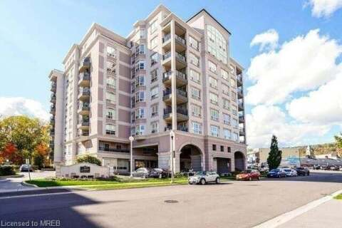 Home for sale at 4000 Creekside Dr Unit 304 Dundas Ontario - MLS: 40032196