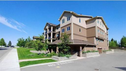 Condo for sale at 4251 Guest Cres Unit 304 Prince George British Columbia - MLS: R2366852