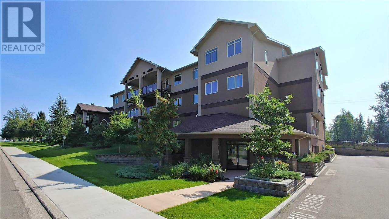Condo for sale at 4251 Guest Cres Unit 304 Prince George British Columbia - MLS: R2438572