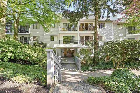 Condo for sale at 428 Agnes St Unit 304 New Westminster British Columbia - MLS: R2370149