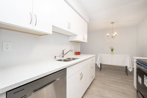 Condo for sale at 4373 Halifax St Unit 304 Burnaby British Columbia - MLS: R2351321