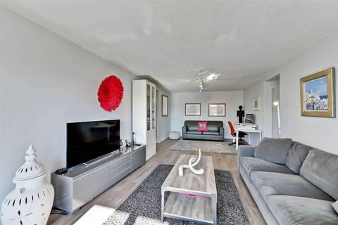 Condo for sale at 4404 122 St Nw Unit 304 Edmonton Alberta - MLS: E4149863